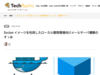 Docker イメージを利用したローカル開発環境向けメールサーバ構築のすゝめ|TechRacho(テックラッチョ)〜エンジニアの「?」を「!」に〜|BPS株式会社