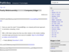 Fastly、WebAssemblyランタイムのサーバレス「Compute@Edge」ベータ公開 - Publickey