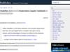 「Kubeflow 1.0」正式版リリース。あらゆるKubernetes上にJupyter notebookなど機械学習の開発、トレーニング、デプロイ機能を構築 - Publickey