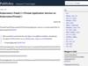 Kubernetesの上にPaaSを再構築。「Pivotal Application Service on Kubernetes」Pivotalが発表 - Publickey