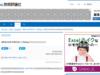 WEB+DB PRESS連載記事「Rubyのウラガワ」を期間限定で無償公開(公開終了):本誌からのお知らせ|gihyo.jp … 技術評論社
