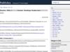 Docker社、WSL2に最適化した次期「Docker Desktop」でKuberntesサポートなど、さらなる機能強化を表明 - Publickey