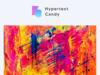 モダンJavaScript概論 − Node, npm, ECMAScript, Babel, Webpack | Hypertext Candy