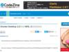 「Docker Desktop 2.2」がリリース、WSL 2が利用可能なプレビュー版も:CodeZine(コードジン)