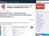WebAssemblyがW3Cの勧告に到達。「WebAssembly Core Specification 」「WebAssembly Web API」「WebAssembly JavaScript Interface 」の3つ - Publickey