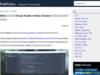 Webブラウザから利用可能な「Visual Studio Online」がDockerコンテナサポートなど機能強化、パブリックプレビュー版として - Publickey