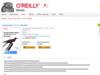 O'Reilly Japan - Kubernetesで実践するクラウドネイティブDevOps