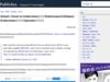 「Elastic Cloud on Kubernetes」が正式版に。ElasticsearchやKibanaなどをKubernetes環境にデプロイ、Operatorにより運用も容易に - Publickey