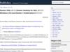 Docker社、WSL 2に最適化した「Docker Desktop for WSL 2」来月リリース。Windows 10でLinux版Dockerを実現、Kubernetesも1クリックでセットアップ - Publickey