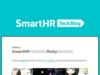 SmartHRでのメタプログラミングRuby読書会と、その成果物 - SmartHR Tech Blog